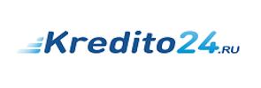 Микрокредиты без проверки кредитной истории